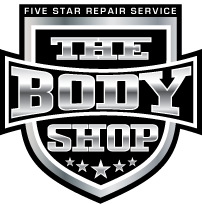 Simi Valley Auto Body Repair Services The Body Shop Inc